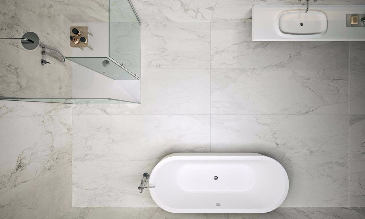 Bechet ceramic belgique arlon weyler le blog for Grand carrelage salle de bain