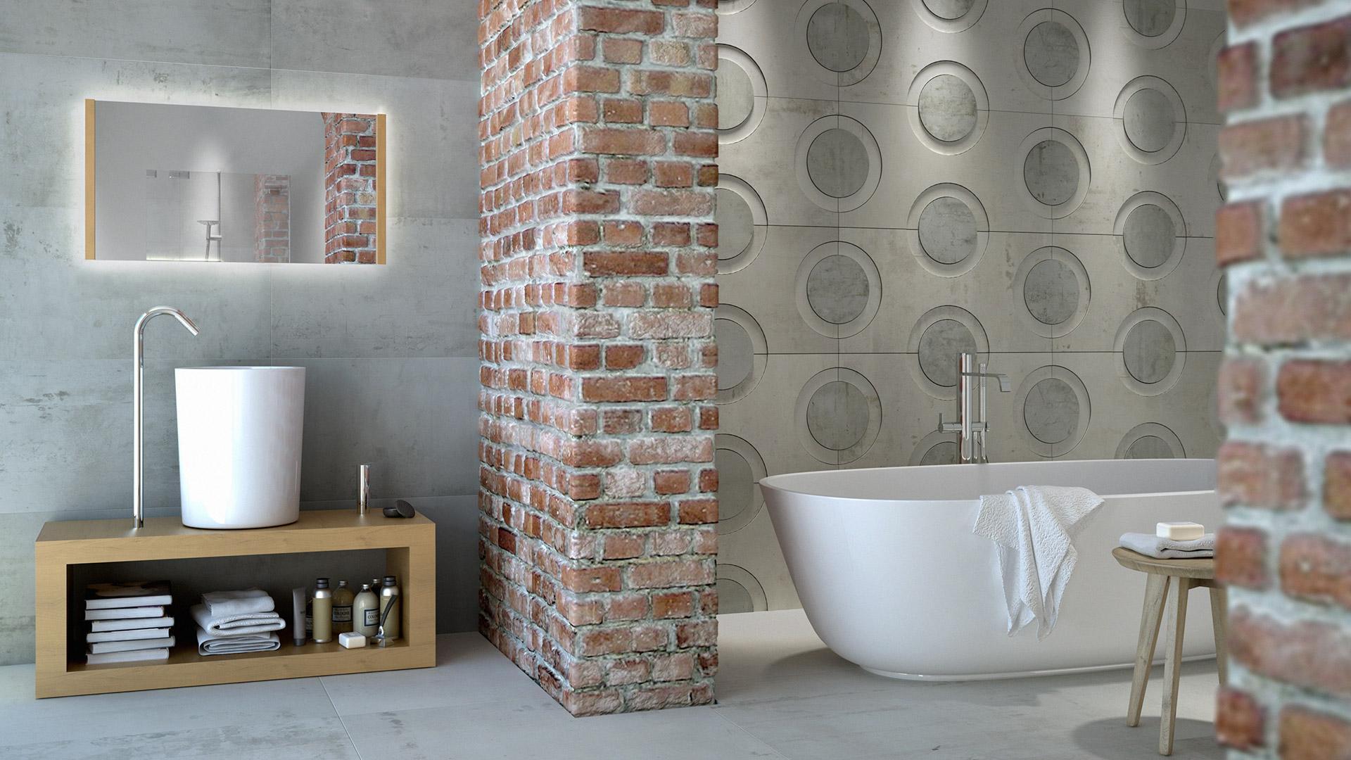 Bechet ceramic belgique arlon weyler 28 images for Carrelage exterieur interieur