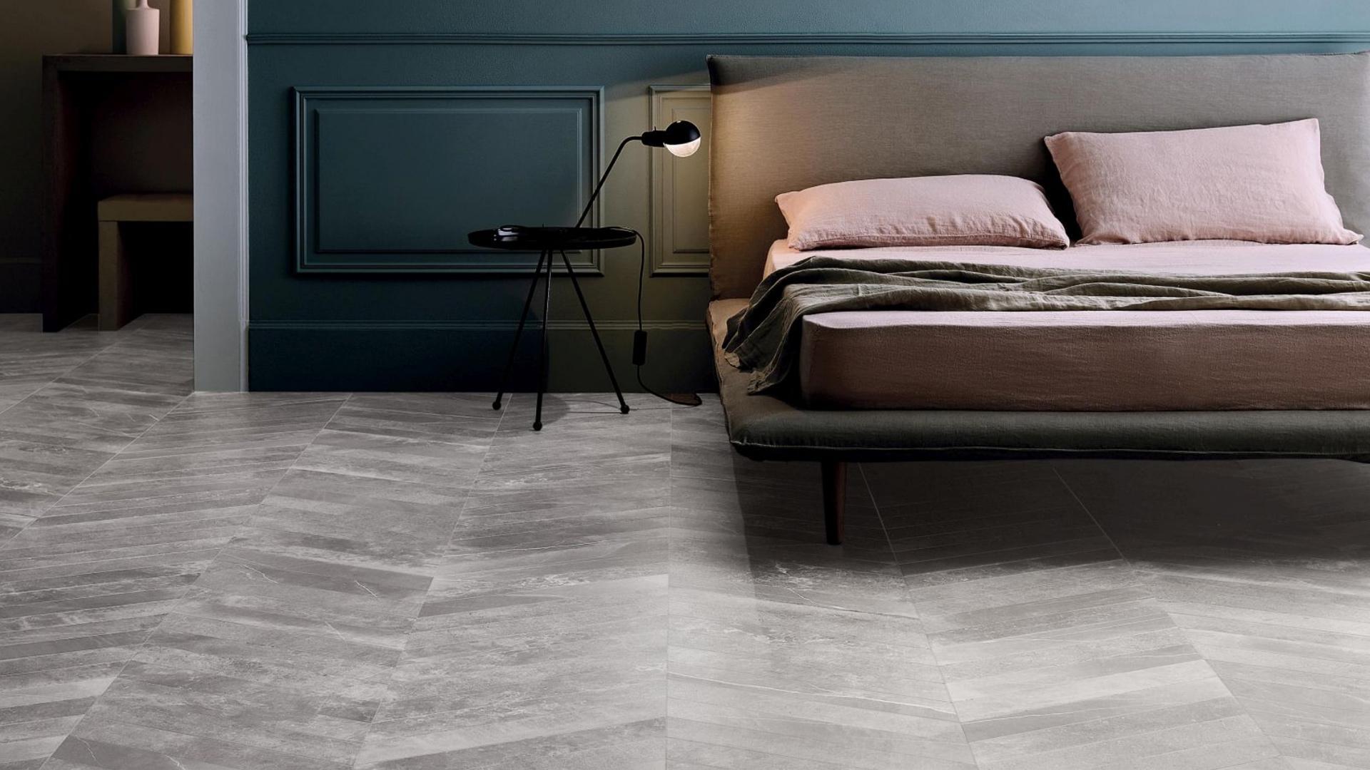 Stunning ceramic carrelage contemporary design trends for Carrelage interieur