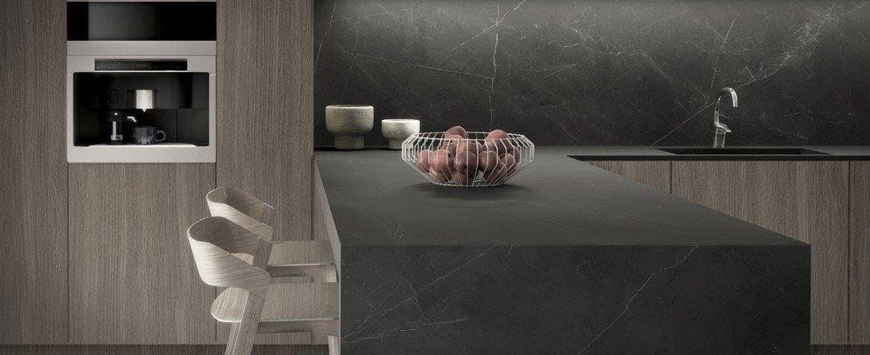 Carrelage grand format xxl interieur exterieur belgique for Carrelage arlon