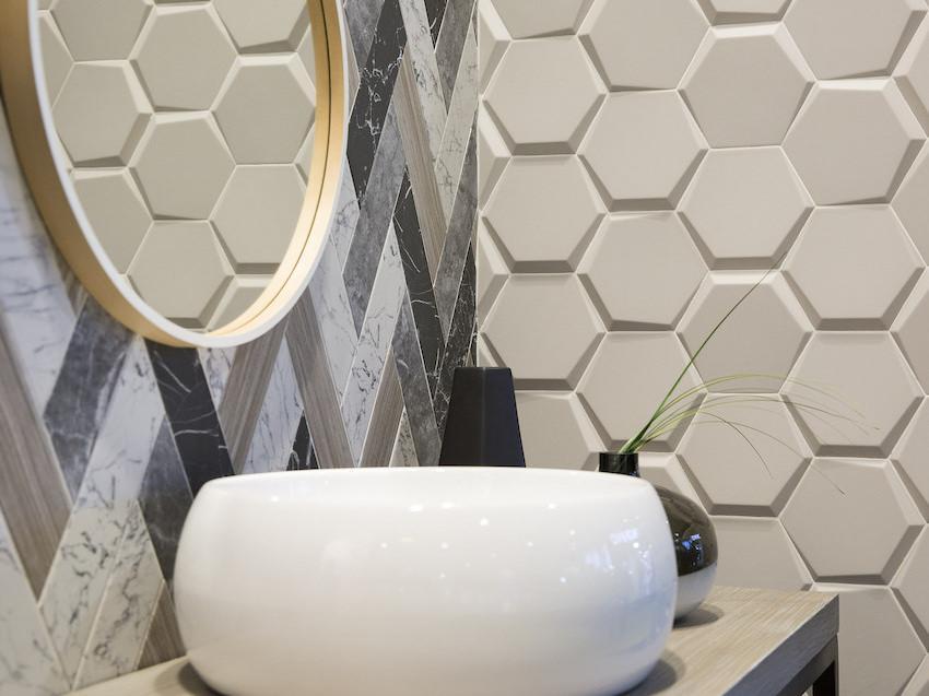 Bechet ceramic arlon weyler belgique actualit s for Carrelage arlon