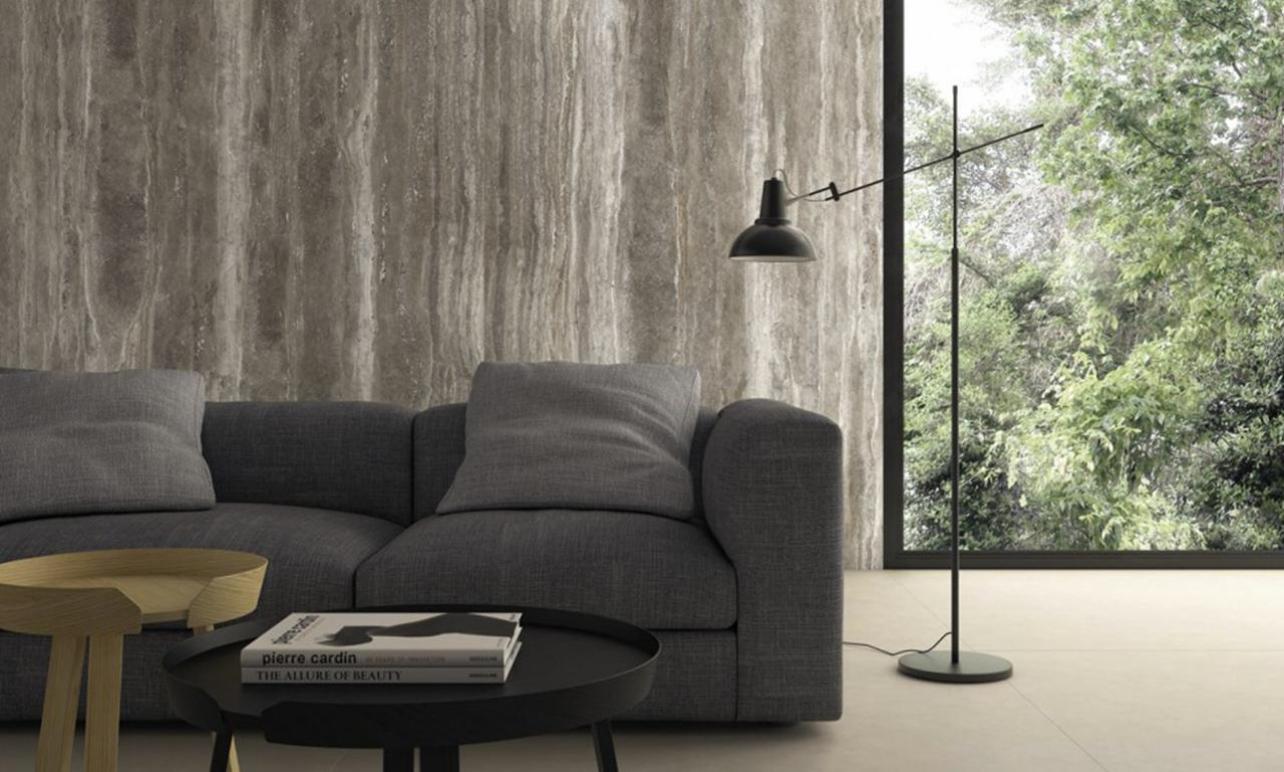 tendances carrelages 2018 showroom bechet ceramic weyler arlon belgique. Black Bedroom Furniture Sets. Home Design Ideas