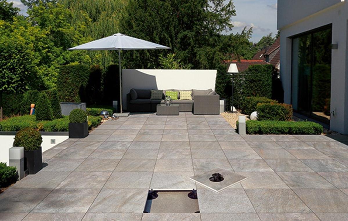 terrasse sur plots carrelage exterieur bechet ceramic arlon weyler belgique